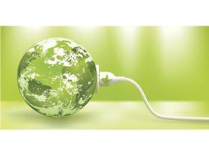 On Yılda Enerji Tasarrufu Ne Oldu?