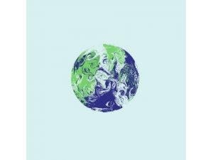 COP26 BİR YIL ERTELENDİ